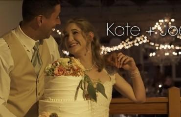 All Saints Chapel wedding film thumbnail