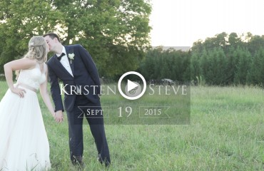The Rand-Bryan House wedding film thumbnail