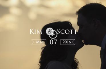 Rigmor House wedding film thumbnail