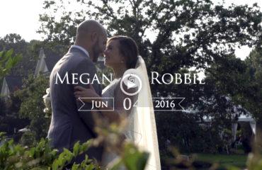 Oaks at Salem wedding film thumbnail