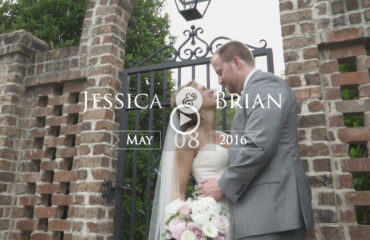 The Sutherland wedding film thumbnail
