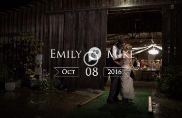 Little Herb House wedding film thumbnail