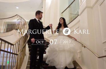 The State Club wedding film thumbnail