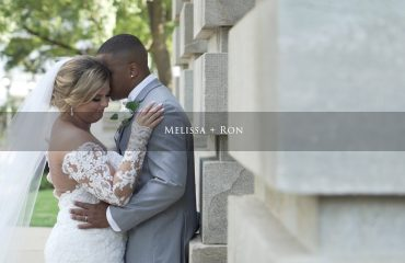 Melrose Knitting Mill wedding film thumbnail